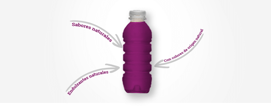 sports-drink-img