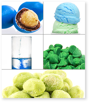 spirulina-assorted-products