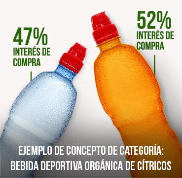myth2-percentage-poster
