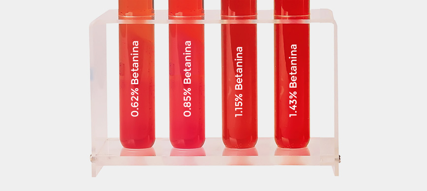 myth-5_test-tubes