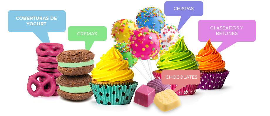 natural-innovation-cupcakes