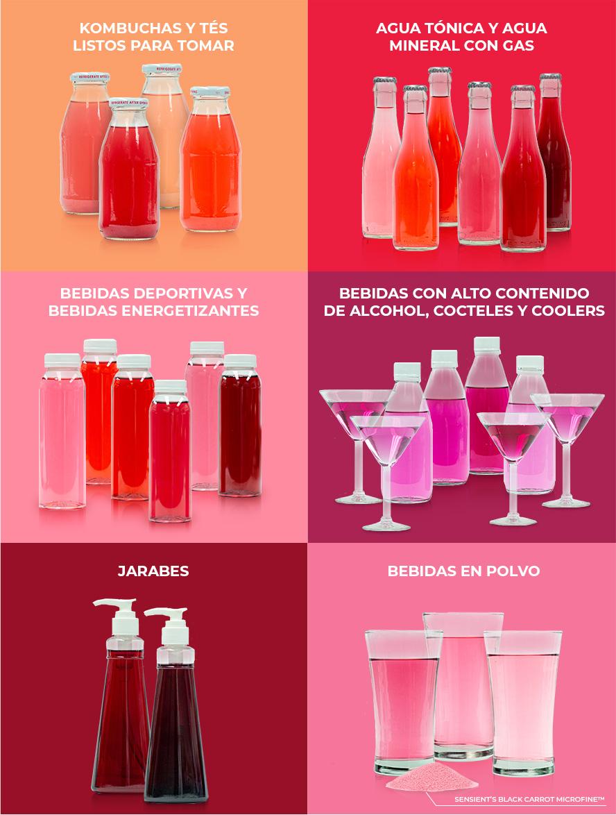 cost-effective-mini-infographic