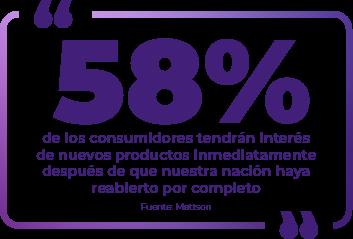 58%_quote
