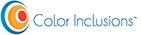 color-inclusions-small-logo