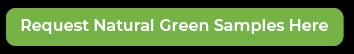 Green Btn