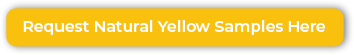Yellow Btn