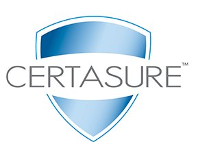 certasure-logo