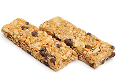 caramel-replacement-bars