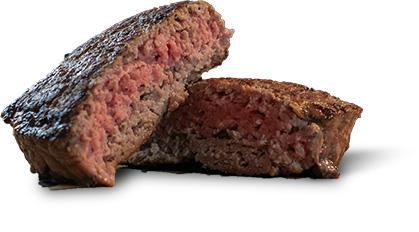 beef-patty