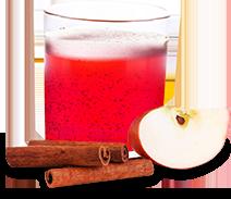 apple-cinnamon