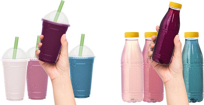 hands-with-juice