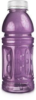 purple-bottle