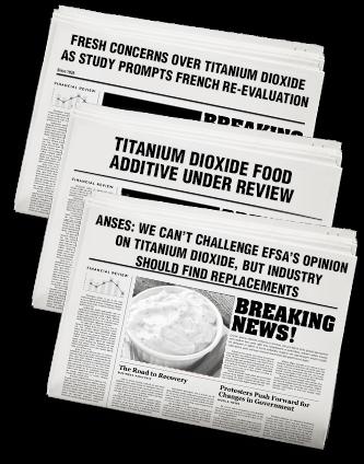 negative-newspaper