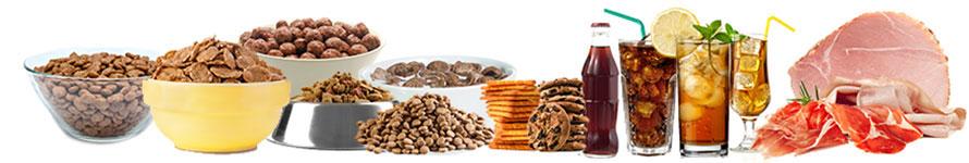 brown-foods