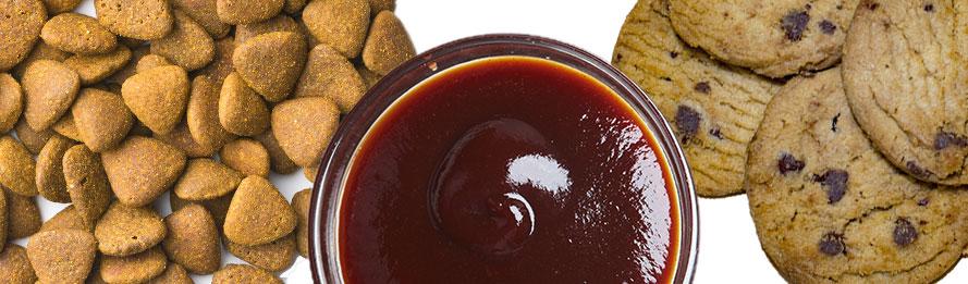 cookies-brown