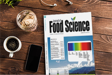 food-service-paper
