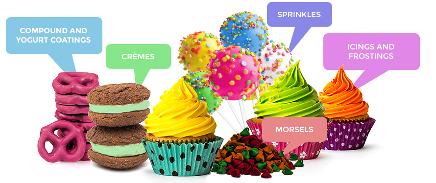 natural-innovation-cupcakes