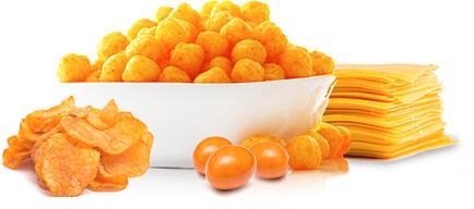 natural-orange-example