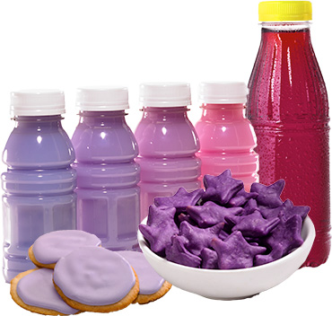 natural-purple-example