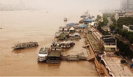 ship-harbor