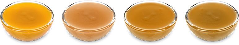savory-brown-sauces