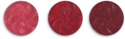 dark-red-circle