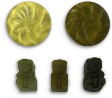 penny-gummies