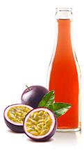 passionfruit-juice