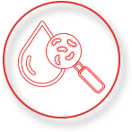 adulteration-red-circle-logo