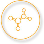 heavy-metals-yellow-circle-logo