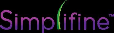 simplifine-logo