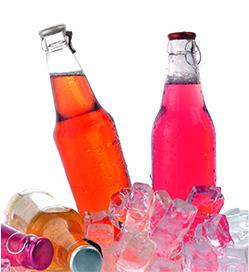 malt-bottles
