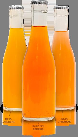 orange_btl