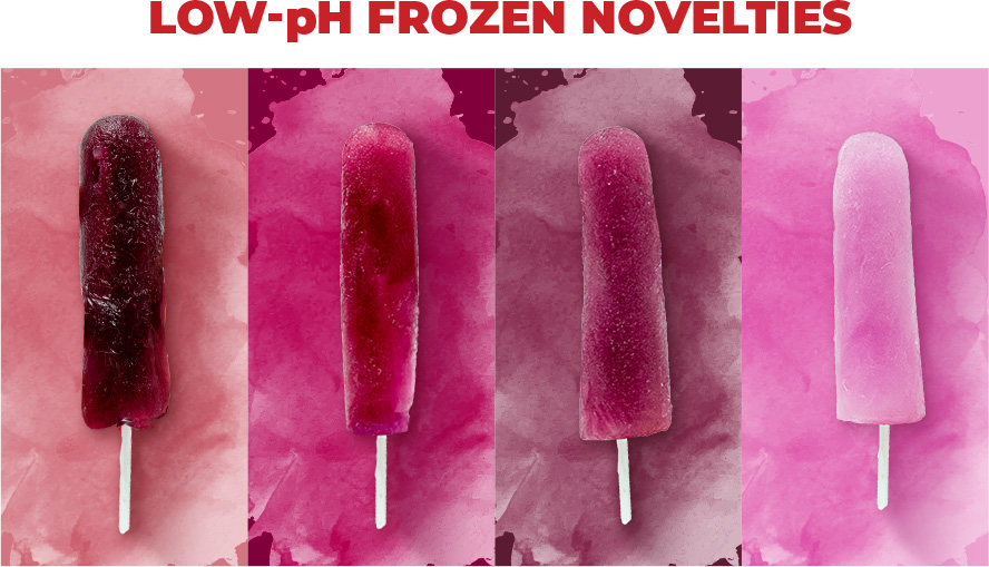 low-ph-frozen-novelties