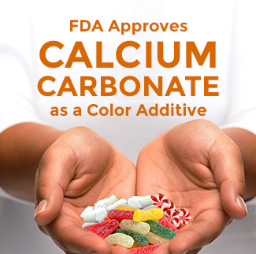 fda=approves-calcium-tile