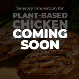 plat-based-chicken-tile