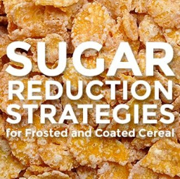 sugar-reduction-tile