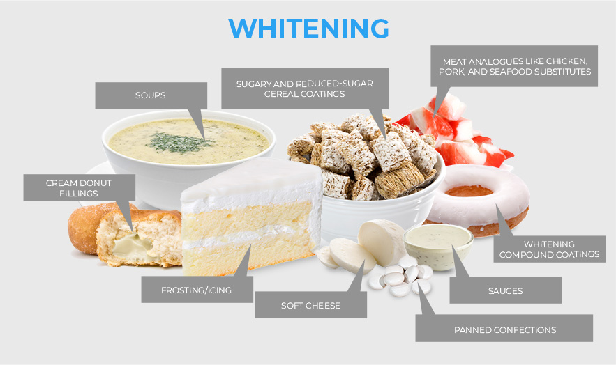 whitening-section