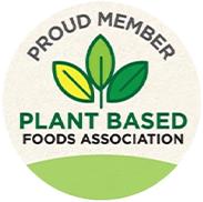 pbfa_logo