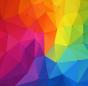 3_modified_icon