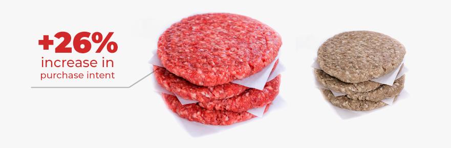 burger_img