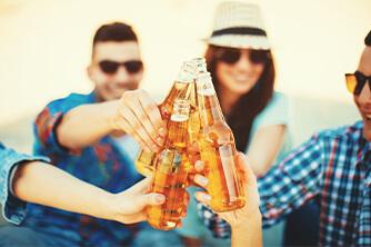 drinking_image