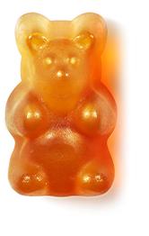 gummy_bear_orange