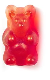 gummy_bear_red