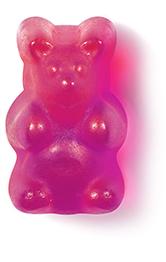 gummy_bear_purple
