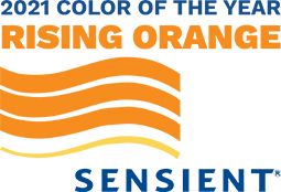 rising-orange-logo