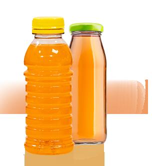immunity_orange_product