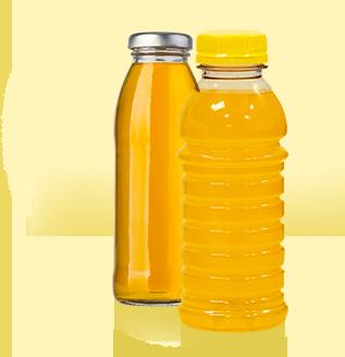 immunity_yellow_product
