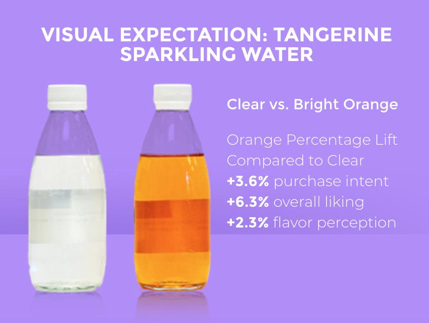 tangerine-sparkling-water