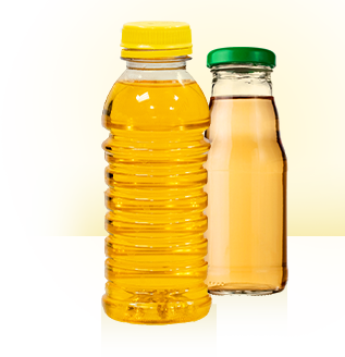 yellow-product